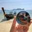 Las mejores excursiones que hacer en Krabi