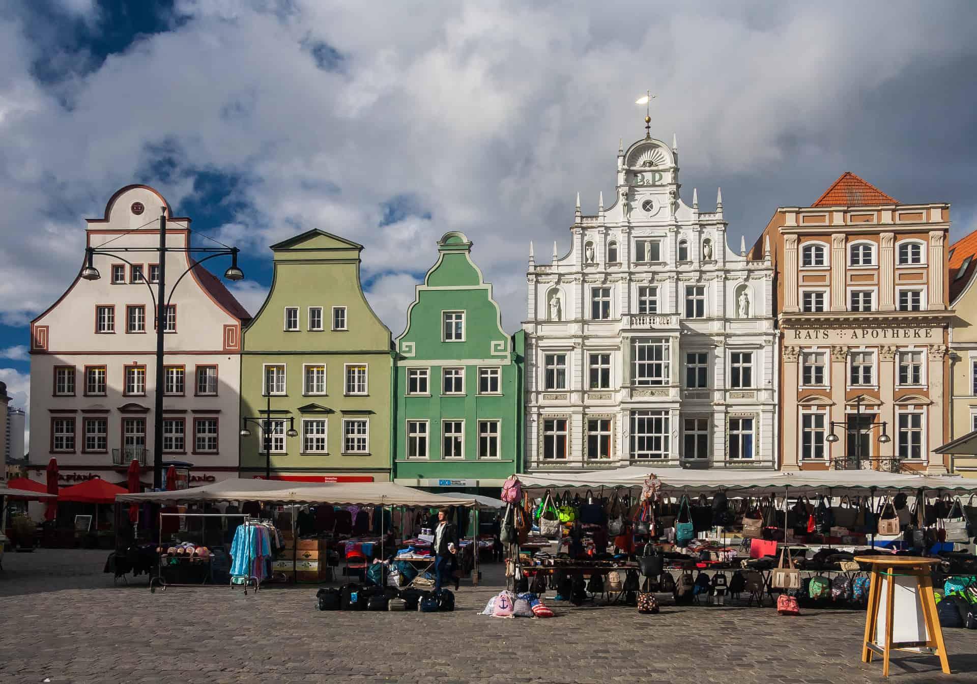 mejores excursiones desde berlin