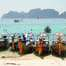 Consejos para viajar a Tailandia: guía para novatos