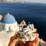 Qué ver en Santorini, los mejores lugares que no puedes perderte