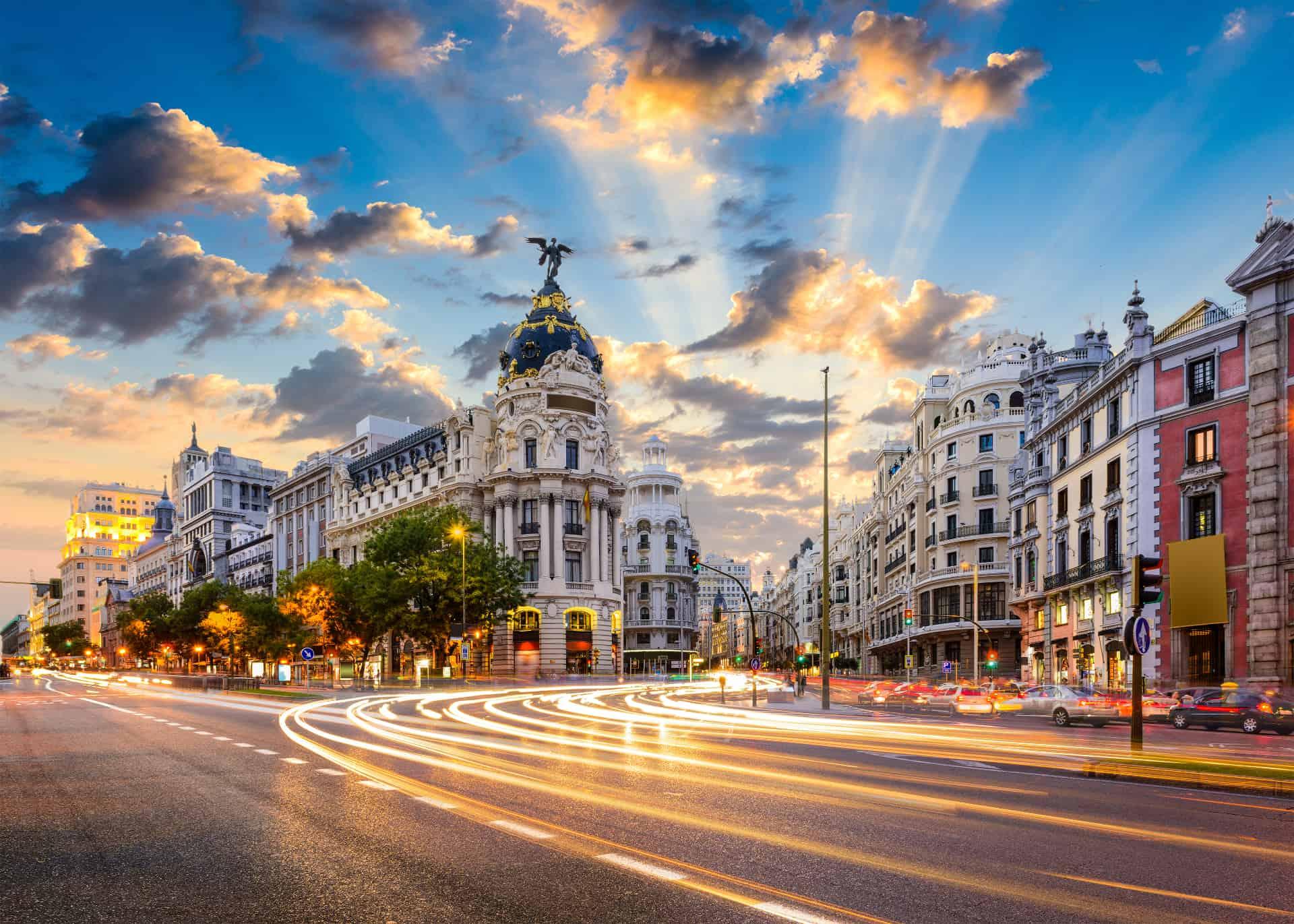 ciudades mas bonitas de espana