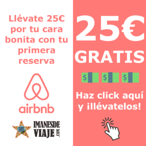 Banner Airbnb
